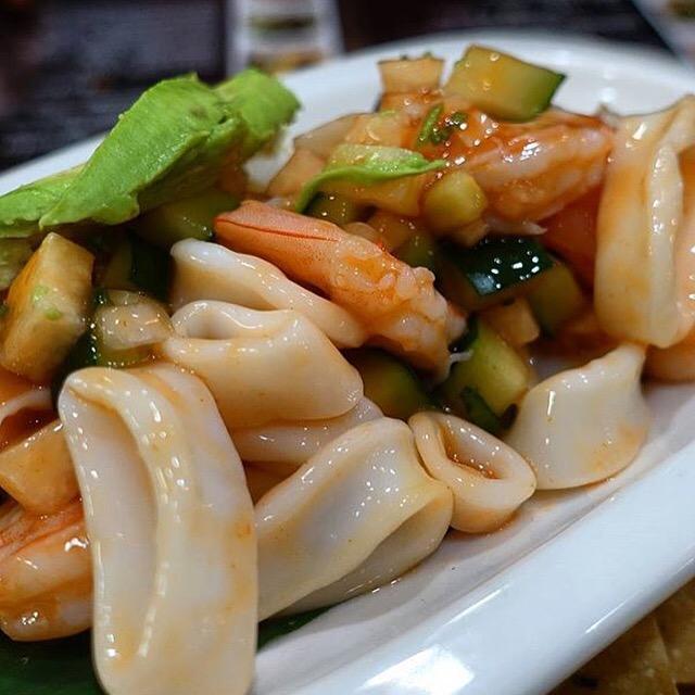 5 rabanitos chicago pilsen 18th street alfonso sotelo mexican food